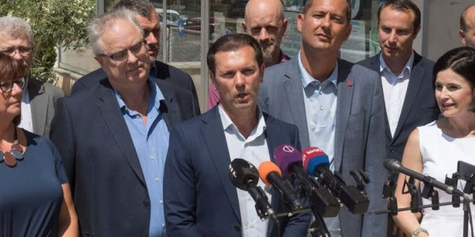 A XVIII. kerületi DK beveti az ötezer forintos utalványt