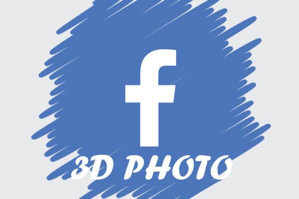 facebook par 3d photo kaise banaye