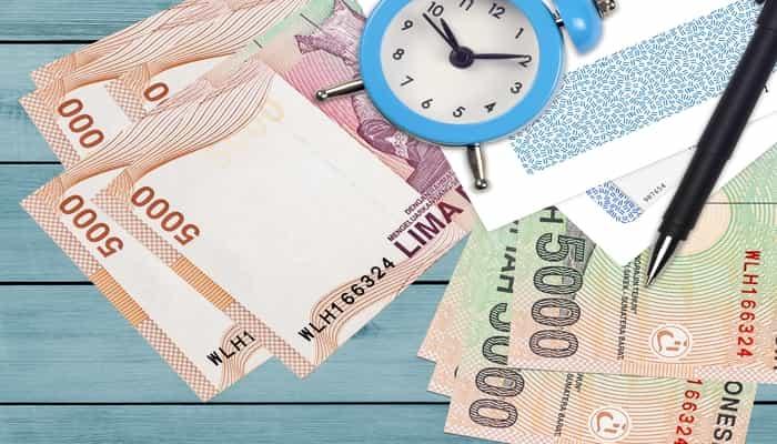 5 Tips Mengatur Keuangan Agar Tidak Pernah Kehabisan Uang