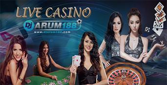 Liva Casino