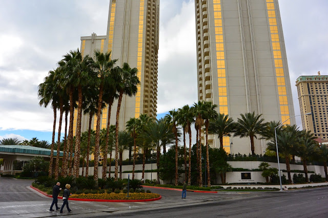 Las Vegas Condos Strip High Rises Las Vegas Luxury Real