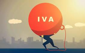 hoyennoticia.com, DPS inicia cuarto pago por compensación del IVA