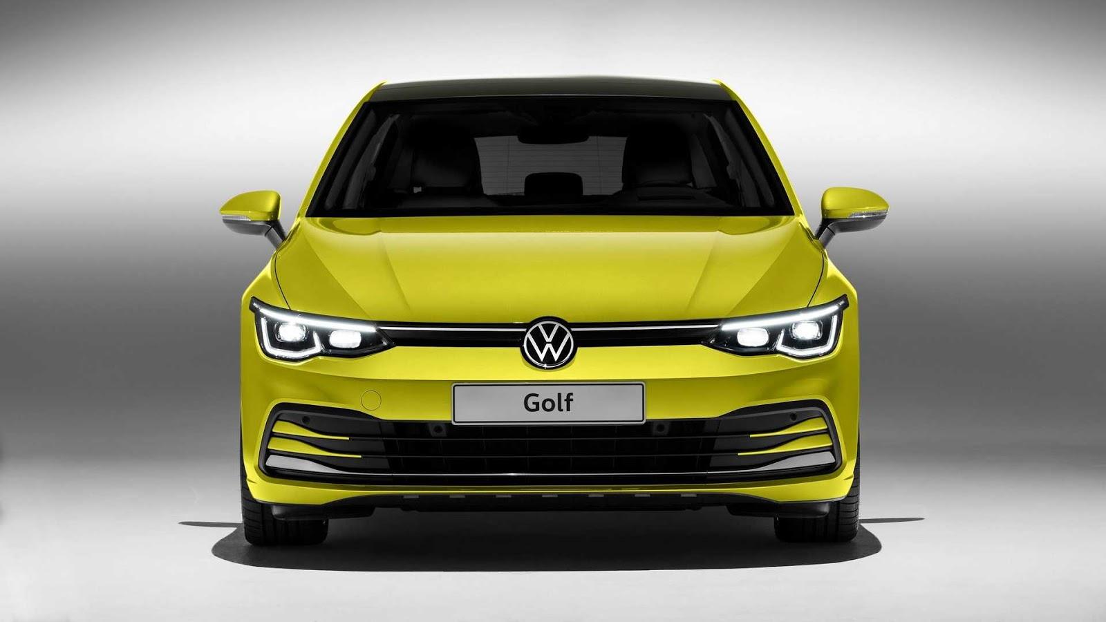 golf-8-prix-maroc-9