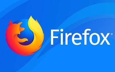 شركة موزيلا تقوم بإصدار إصدار ARM من متصفح فايرفوكس