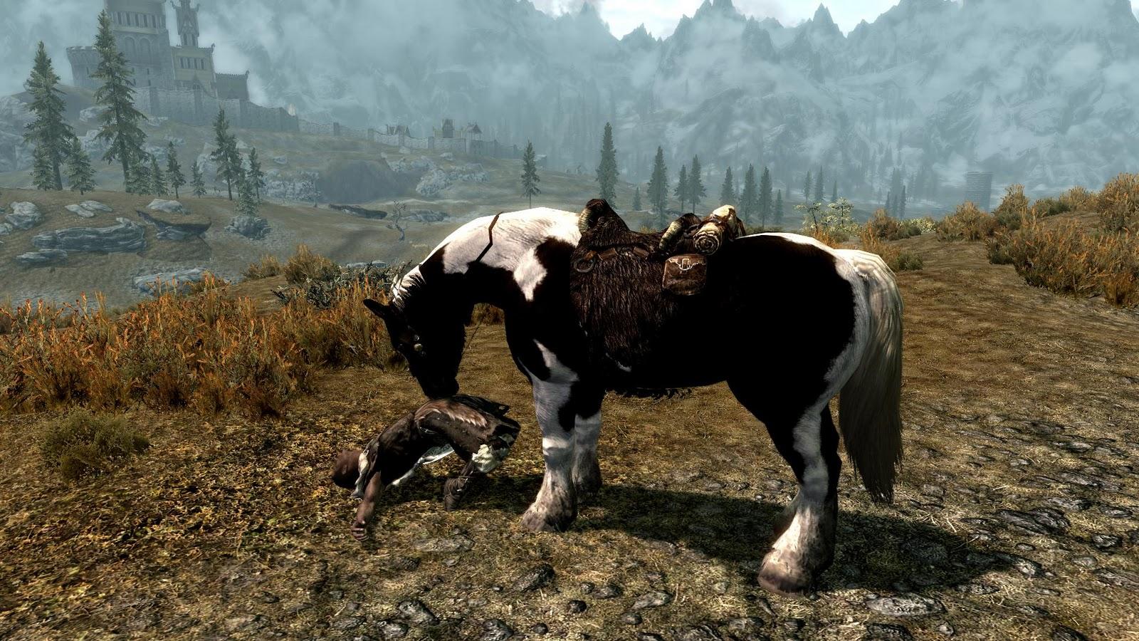 animal sex pornos pferd fickt frau
