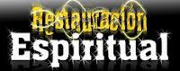 Sermones cristianos - Dios nos corrige en amor