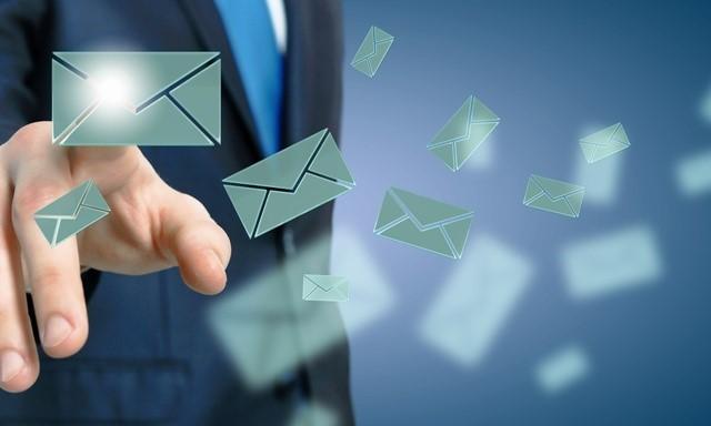 Khi nào nên chuyển từ dịch vụ ProMail Startup sang ProMail Business?