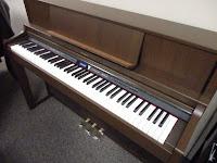 Roland LX7