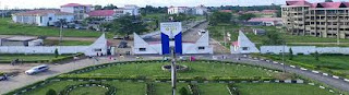 Oduduwa University Post-UTME/DE Screening Details for 2020/2021 Session