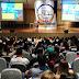 Curso pré-vestibular gratuito abre 230 vagas em Samambaia