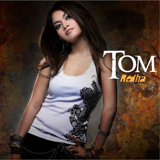 Tom - Redha MP3