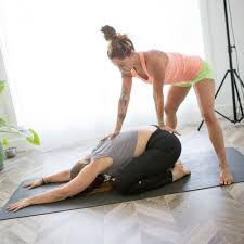 Yoga Instruction Online - Bogus Or Brilliant?