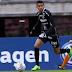 Ex-Portuguesa Santista, Stênio marca em empate do Lahti, na Copa Suomen da Finlândia