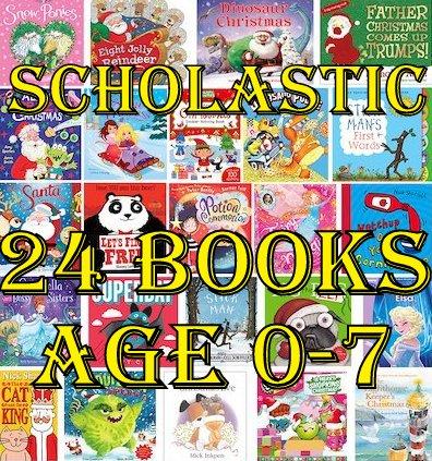 http://www.thebrickcastle.com/2017/11/scholastic-advent-calendar-24-book.html