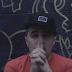 """Video:  Mazzi & S.O.U.L. Purpose ft Eva Lazarus """"Heart of A Lion"""""""
