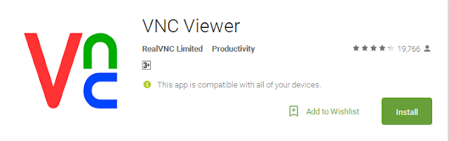 https://play.google.com/store/apps/details?id=com.realvnc.viewer.android&hl=en