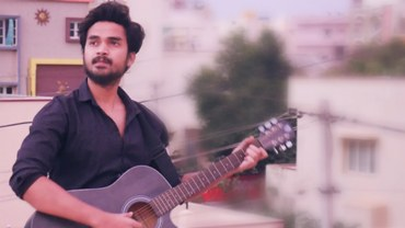 Safar Lyrics - Aditya Yadav