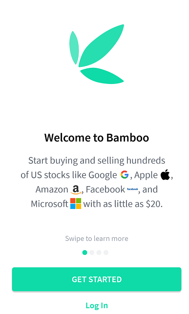 See How to Start Investing into US Companies Like Google, Apple, and Amazon