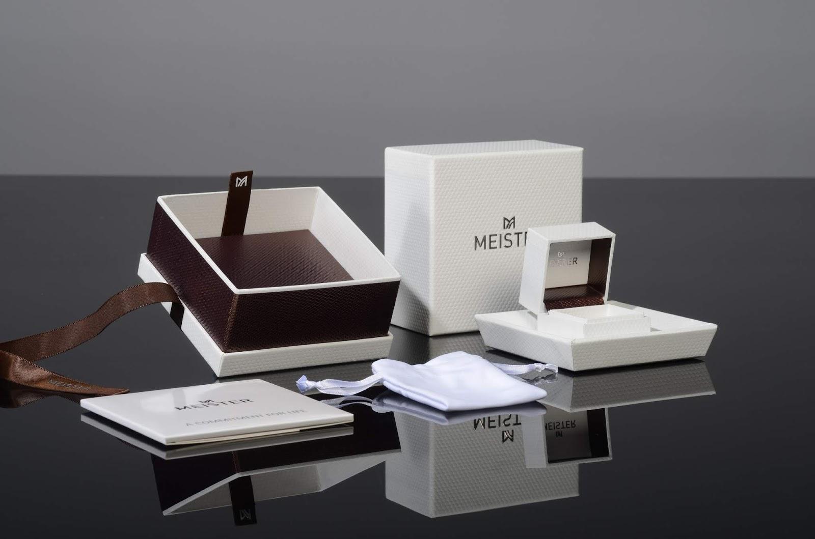 custom retail packaging boxes UK