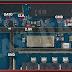 Samsung G531F Emmc Dump File Download