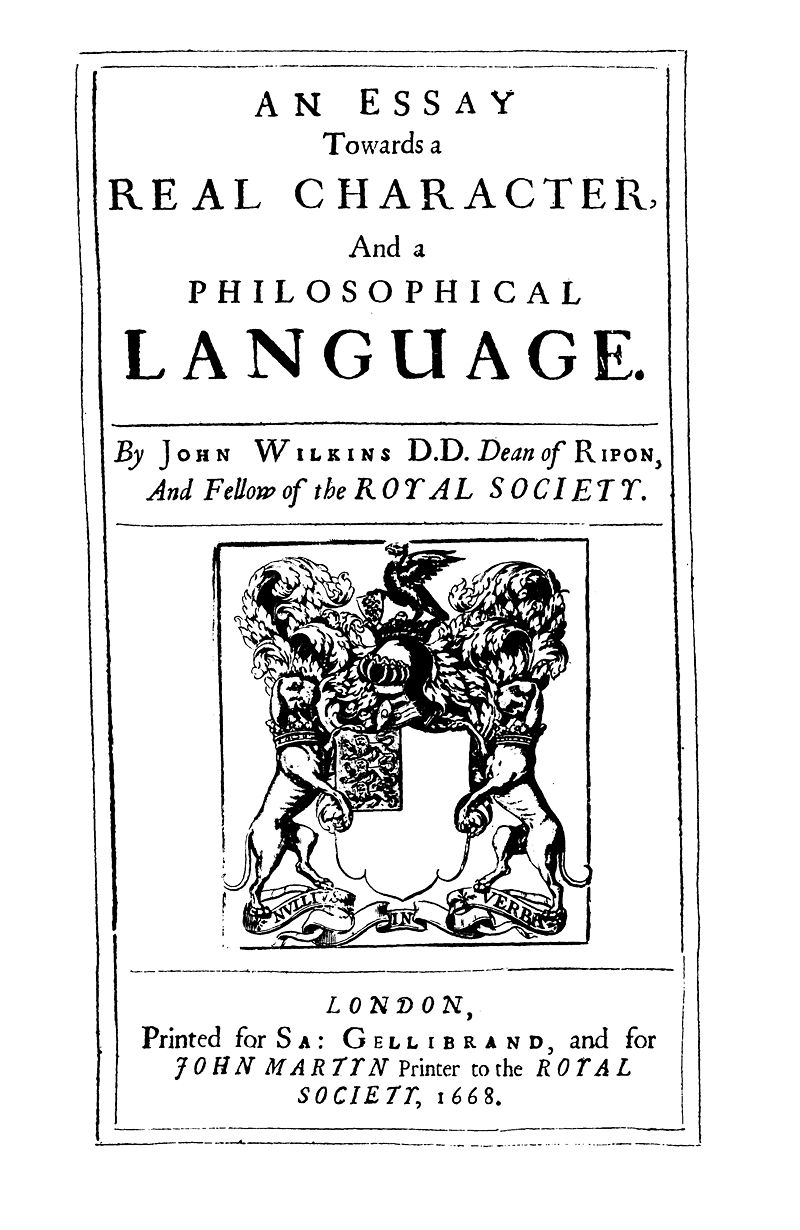philosophy sections 7 1 7 2 essay The elements of moral philosophy by james rachels in section 37 the elements of moral philosophy is organized around the great moral theories.