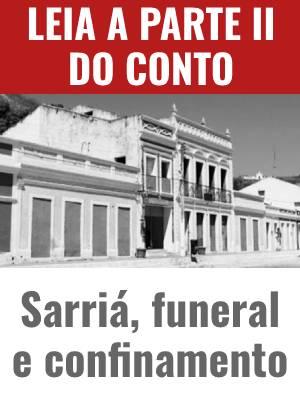 ambiente de leitura carlos romero alberto lacet funeral confinamento conto ficção futebol copa do mundo
