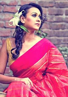 Airin Sultana Bangladeshi Actress Biography Hot Photos