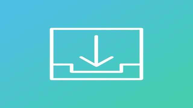 أفضل 5 تطبيقات أندرويد لتحميل وتنزيل الملفات