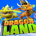 Dragon Land MOD (Unlimited Money) APK Free Download
