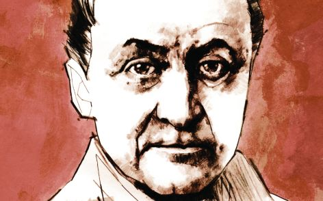 Auguste Comte | Libros en PDF