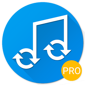 iSyncr For iTunes Pro  Free Full Apk Downloader
