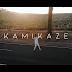 OCTOPIZZO - Kamikaze | VIDEO | Download