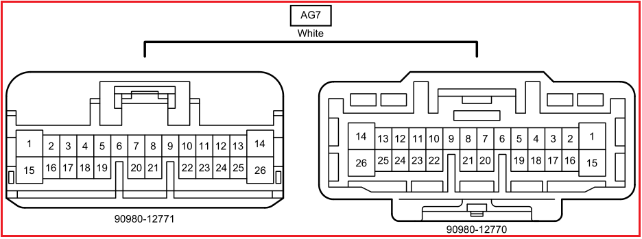 Toyota 3mz Fe Engine Diagram Gray Marine Engine Diagram