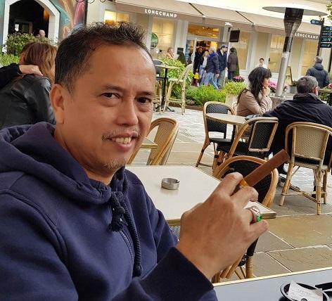Setelah Dilantik Jadi Kapolri, IPW Berharap Sigit Bawa Iklim Perubahan