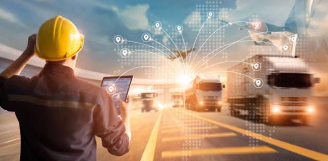 opportunities fleet management market industry trucking transportation