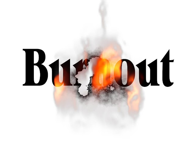 What Is Burnout? Prevention and Treatment