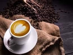 दिल को दुरुस्त रखेगी रोजाना तीन कप कॉफी,अध्ययन में दावा