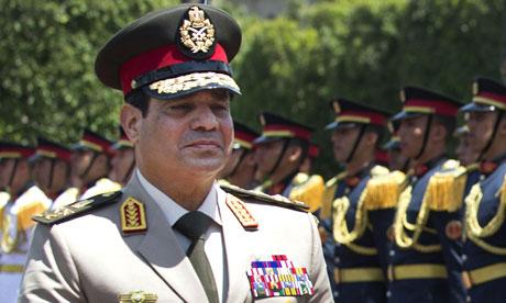 هل يفعلها الرئيس المصري ويبني كنيسة على غرار آيا صوفيا في القاهرة؟