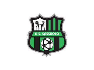 Sejarah Sassuolo