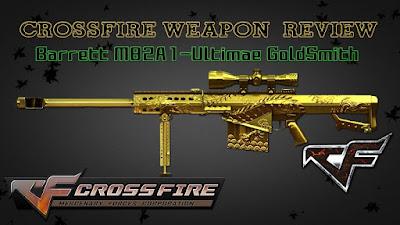 Dành cho mấy bạn thích chơi Zombie V4 và đấu Sniper