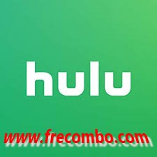 [OPENBULLET] HULU CONFIG   THE BEST SUBSCRIPTION CAPTURE
