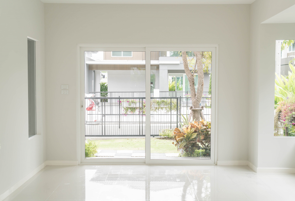 cara-meningkatkan-cahaya-alami-di-rumah