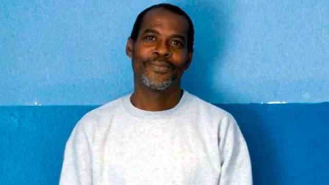 """""""El poder de cambiar"""": Fue condenado a 16 años de cárcel por tráfico de drogas, pero acabó de profesor universitario"""