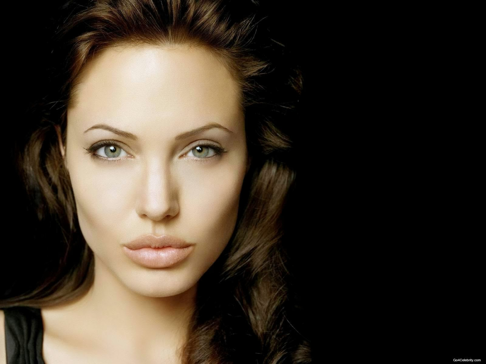Angelina Jolie HD Wallpaper,Images,Pics - HD Wallpapers Blog