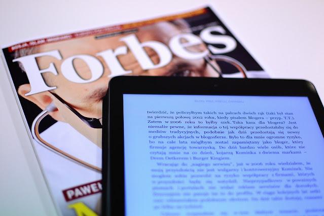 Forbes 400 american richest man list - Newstrendshindi