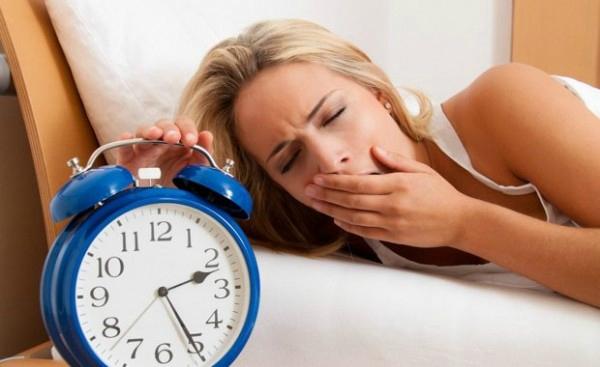 Les avantages de dormir dans la prévention de l'obésité