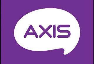 cara-mengatasi-service-unavailable-di-axisnet