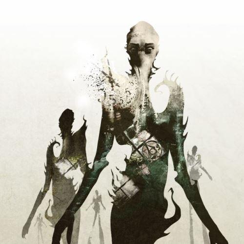 "THE AGONIST:  Δείτε το lyric video για το νέο κομμάτι ""The Chain"""