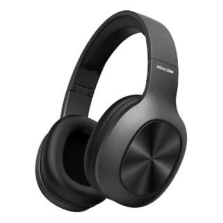 Headset Bluetooth Mixcder HD901