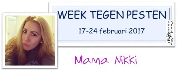 Ga naar Mama Nikki's blog